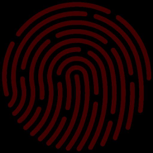 Attorney License: Re-Fingerprinting | Pasadena Live Scan Service
